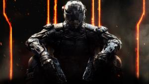 Call of Duty: Black Ops III recibe una nueva actualización
