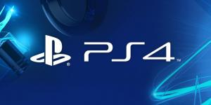 PlayStation 4 se encuentra en su fase final