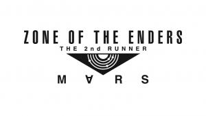 Demo de Zone of the Enders: The Second Runner - MARS ya disponible