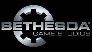 Bethesda le dice no a los Battle Royale