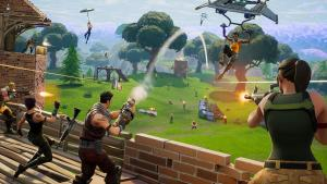 ¿Podría estar Fortnite aumentando las ventas de PlayStation 4 y Xbox One?