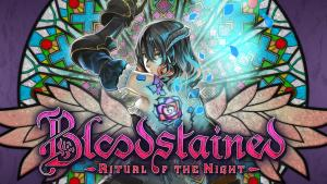 Se retrasa la demo cerrada de Bloodstained: Ritual of the Night