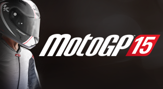 Motogp 15 Ps4 Foro | MotoGP 2017 Info, Video, Points Table