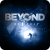 MAESTRA DE BEYOND: TWO SOULS