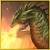 Celtic dragon levels completed
