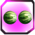 Double Your Melonz, Double Your Fun