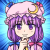 Patchouli's Solution
