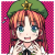 Meiling's Benefit