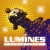 MAESTRO LUMINES REMASTERED