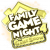 Family Game Night 4: The Game Show Platinum Trophy