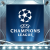 Top 16 de UEFA Champions League