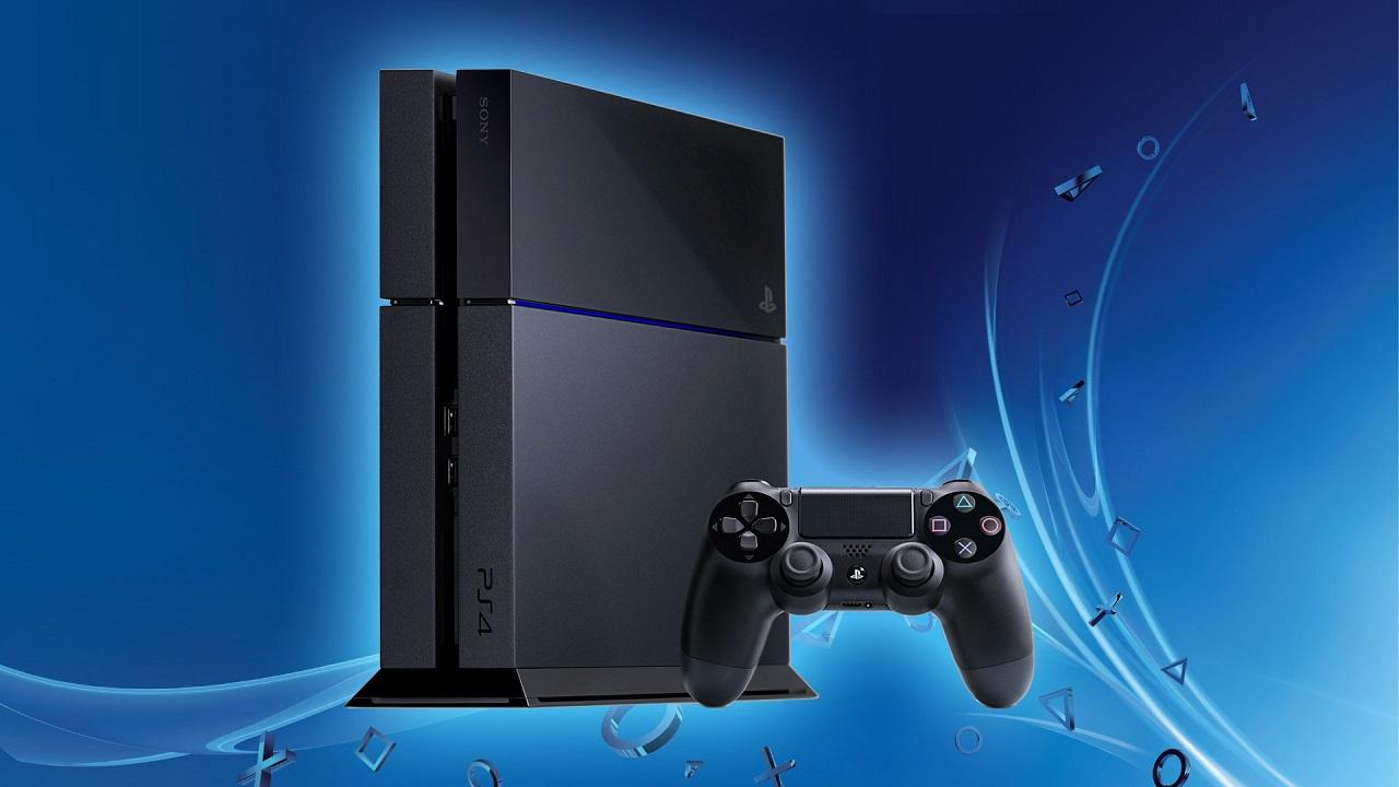 Sony Explica Como Prestar Juegos De Playstation 4 Laps4