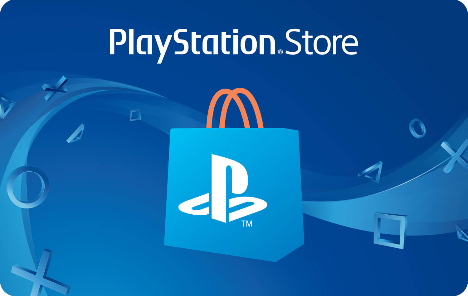 reportaje playstation store