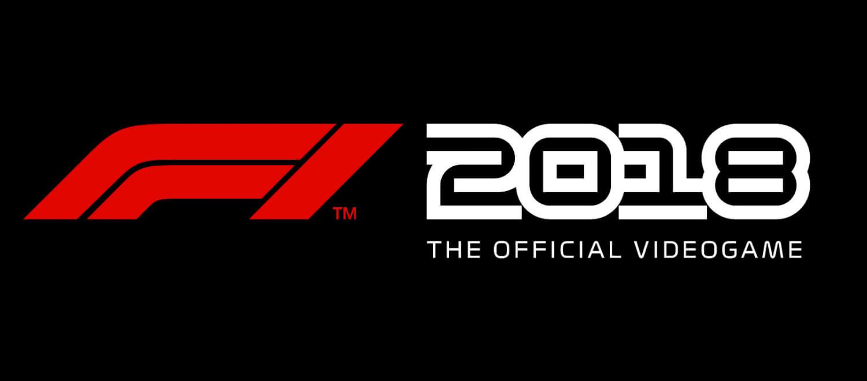 F1 2018 lidera las listas de ventas internacionales