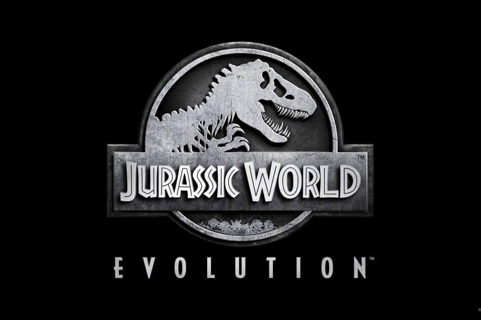 Jurassic World Evolution está por recibir una actualización grande