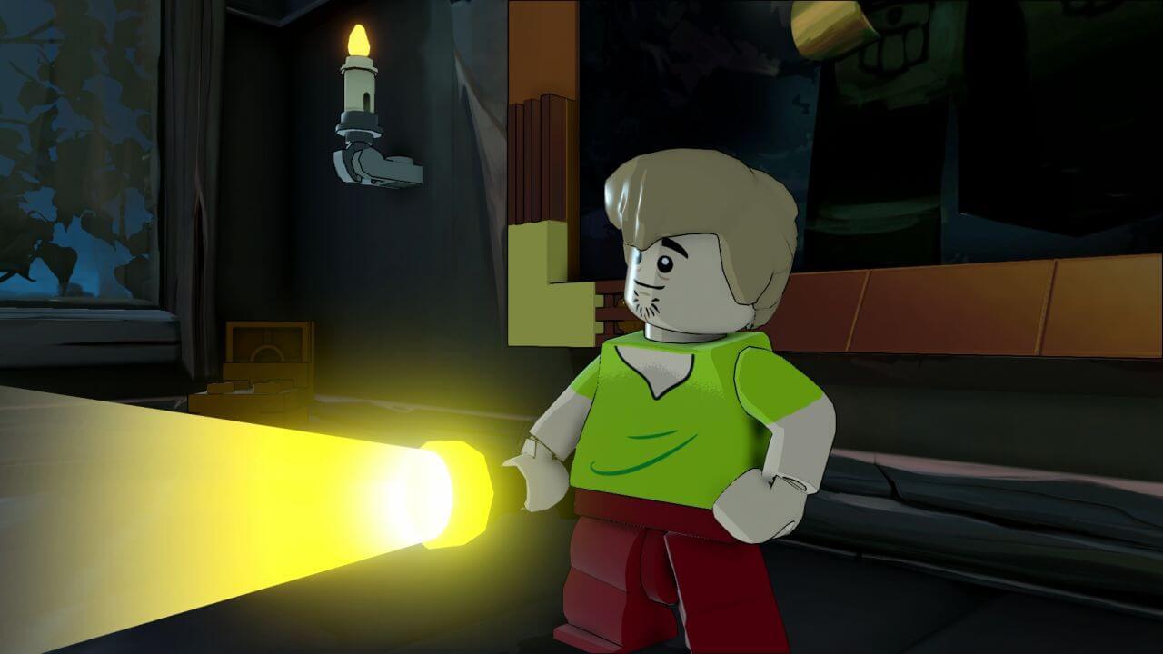 Hará En De Lego También Presencia Doo Acto Dimensions Laps4 Scooby roedCxB
