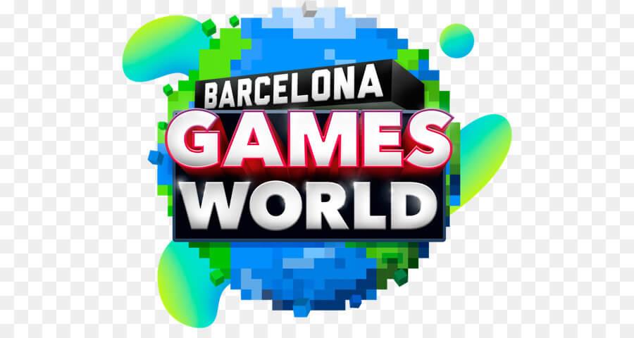 bcn games world