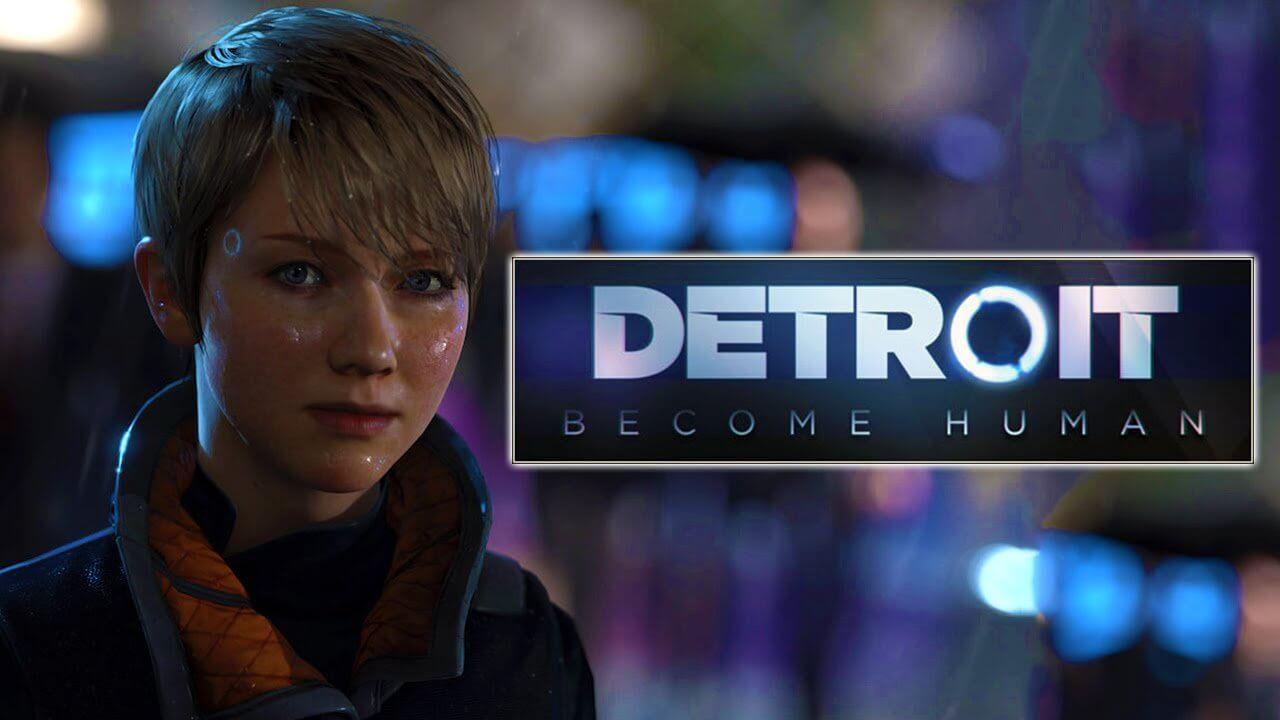 PlayStation Plus, juegos del mes de julio