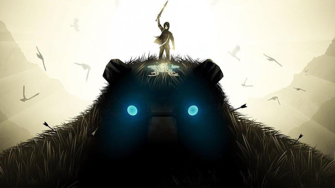 ¡Imperdible! Nuevo secreto descubierto en Shadow of the Colossus para PS4