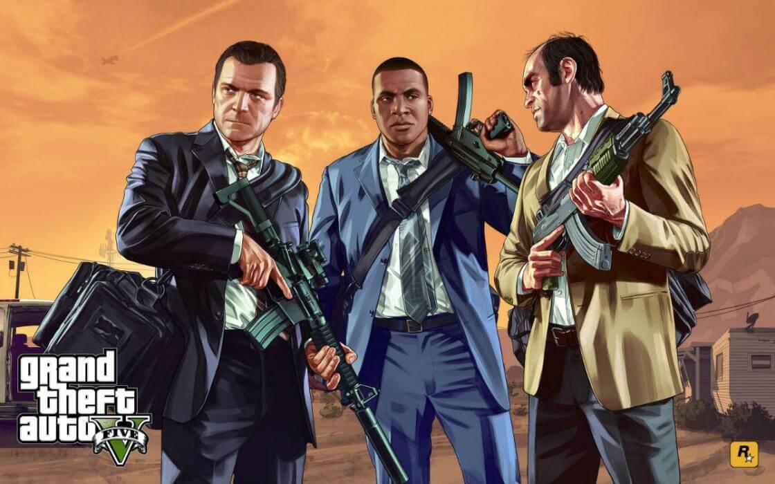 NPD Group revela la lista de juegos de PS4 que más ganancias han generado en los Estados Unidos