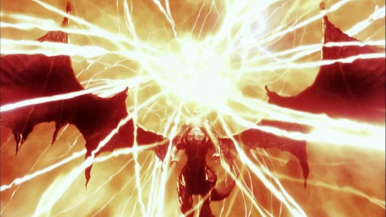 Guerra abierta entre WoW y Final Fantasy XIV, con Overwatch