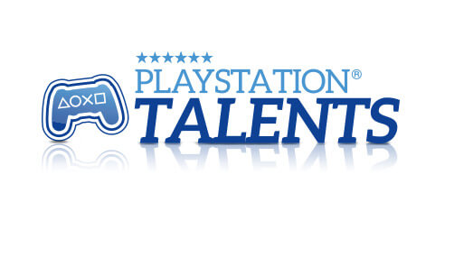 Madrid Games Week – PlayStation Talents