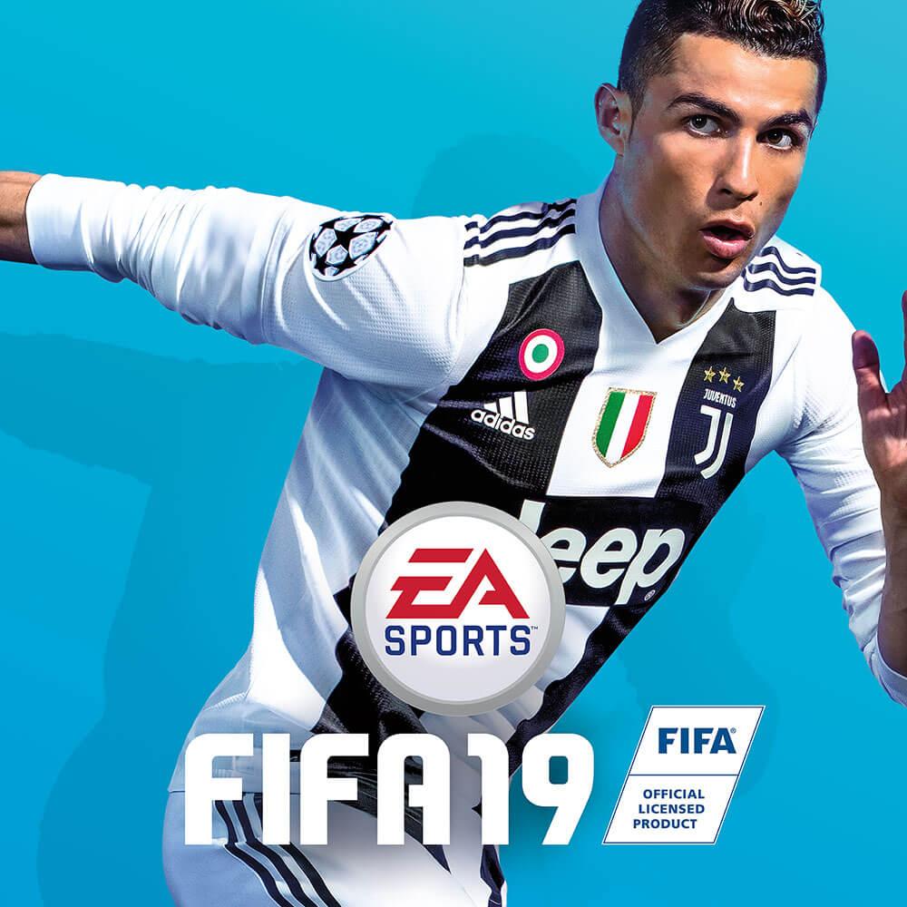 Análisis –  FIFA 19