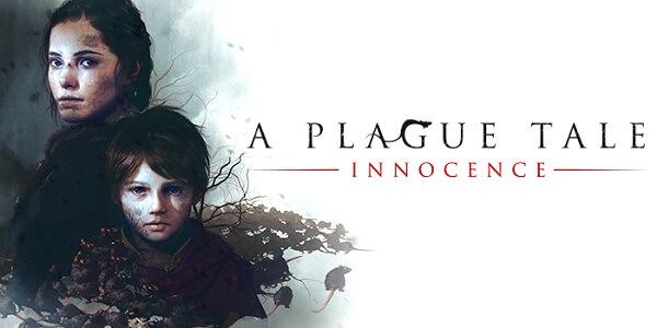 A Plague Tale: Innocence podría ser uno de los juegos gratis de PS Plus en julio
