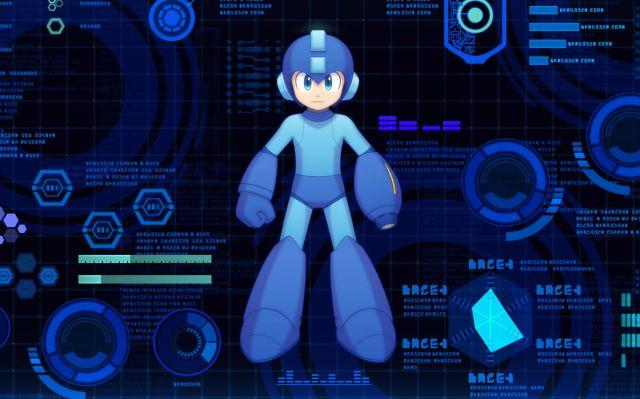 Productor de Mega Man 11 insinúa la creación de un nuevo juego del bombardero azul
