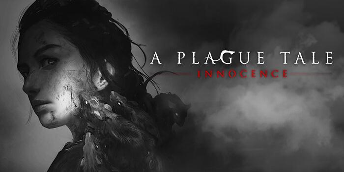 A Plague Tale: Innocence para PS5 aprovechará las funciones del DualSense