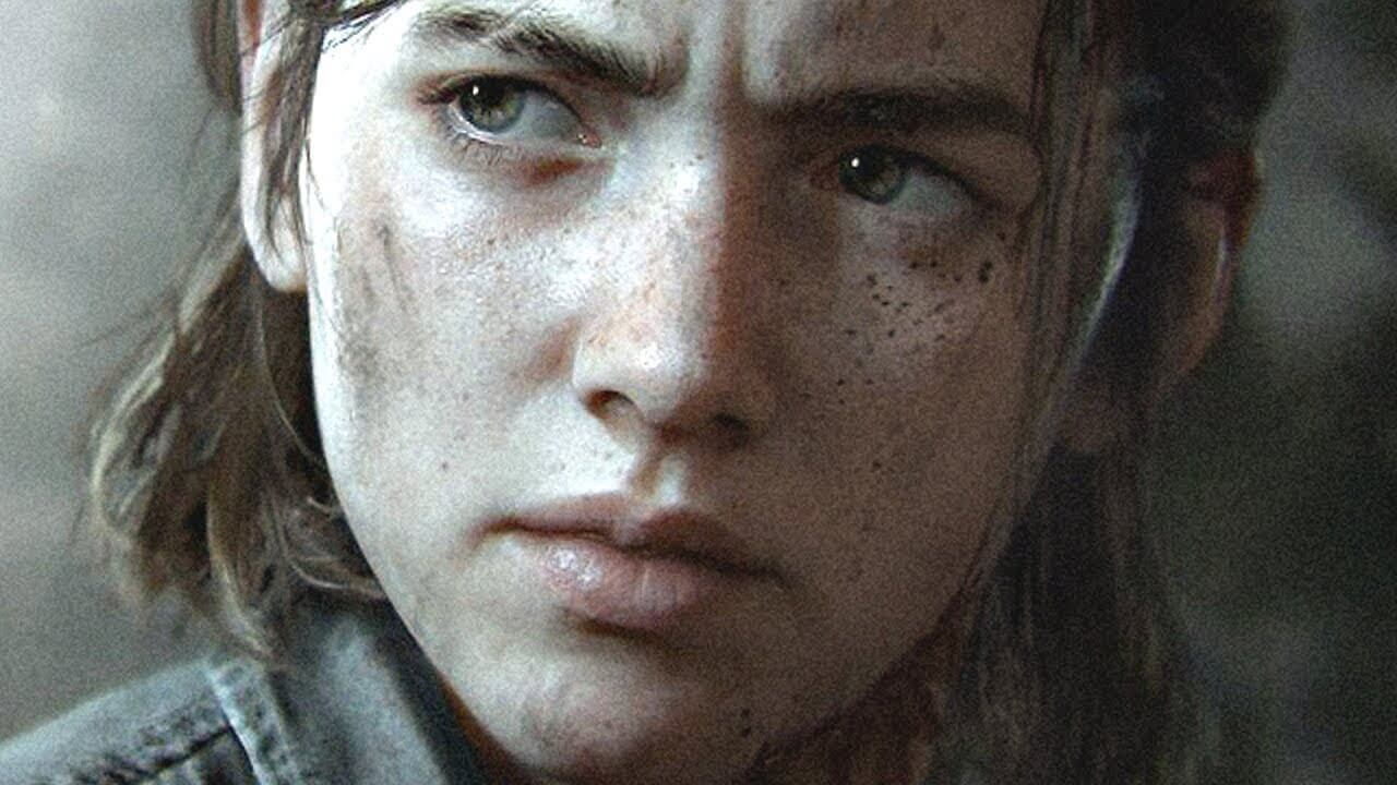 ¿Cómo lucirá Ellie en The Last of Us Part III? Una artista nos hace imaginarlo