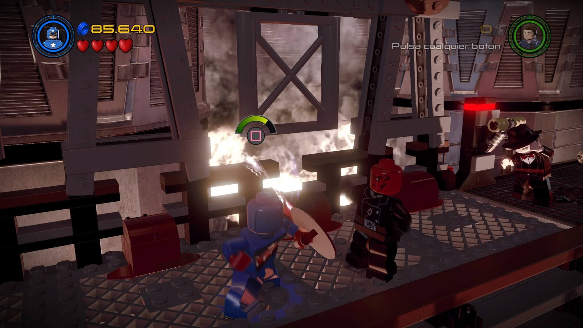 LEGO_Marvel_Collection_4