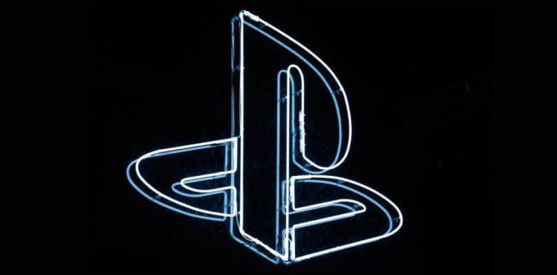 Sony cobra por permitir el crossplay con PS4 y PS5, según Epic Games