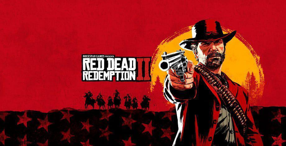 Red Dead Redemption 2 será utilizado para dar clases de historia en una universidad