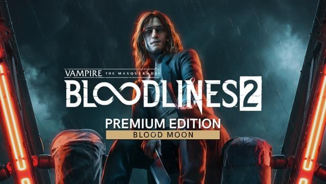 Conoce al clan de los brujos Tremere de Vampire: The Masquerade – Bloodlines 2