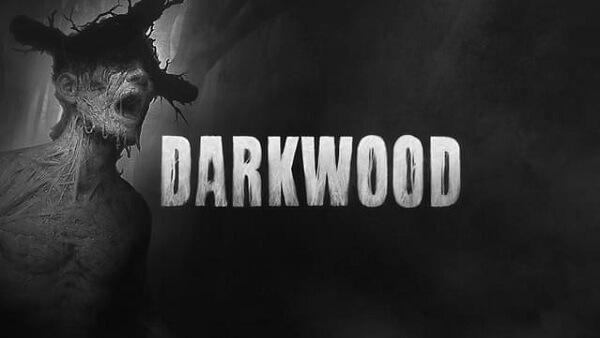 El horror de Darkwood llegará a PS4 este 14 de Mayo