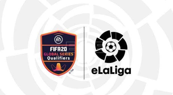 eLaLiga 20