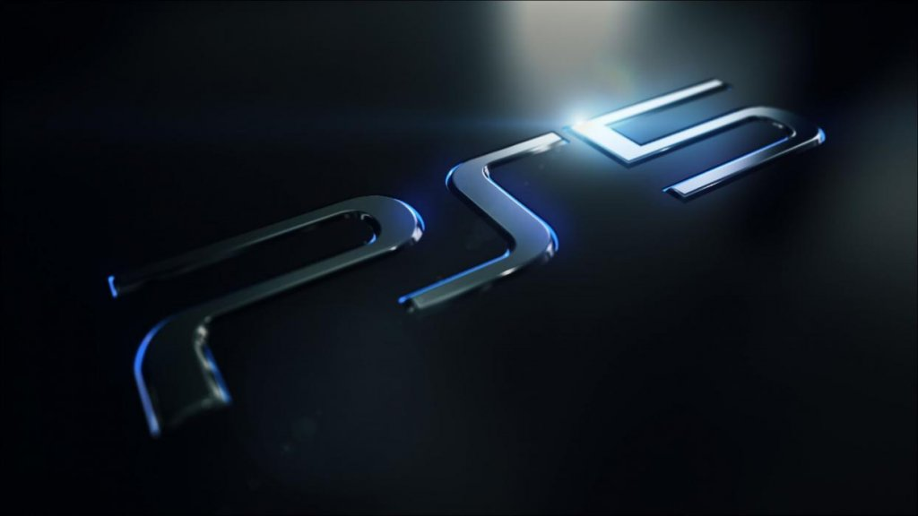 PlayStation 5 confirmada PS5