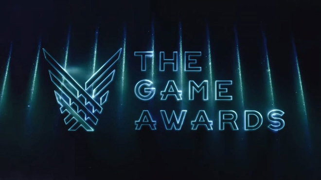 The Game Award