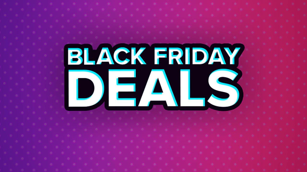 Black Friday en PS Store