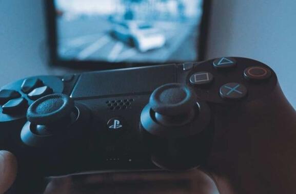 PlayStation 5 desarrollo