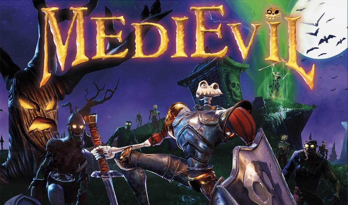 MediEvil-Remake-PS4