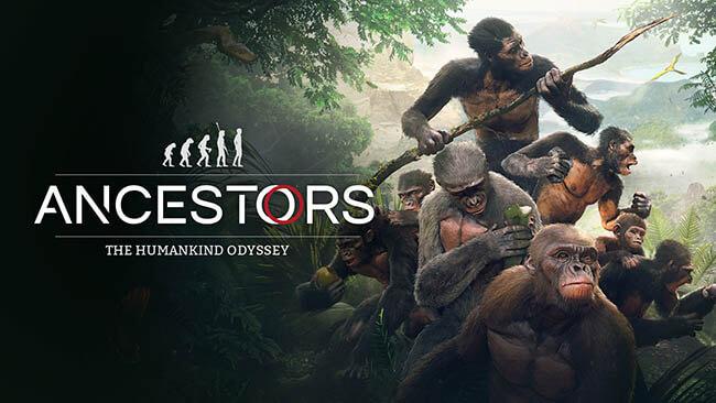 Analisis de Ancestor The humankind odyssey