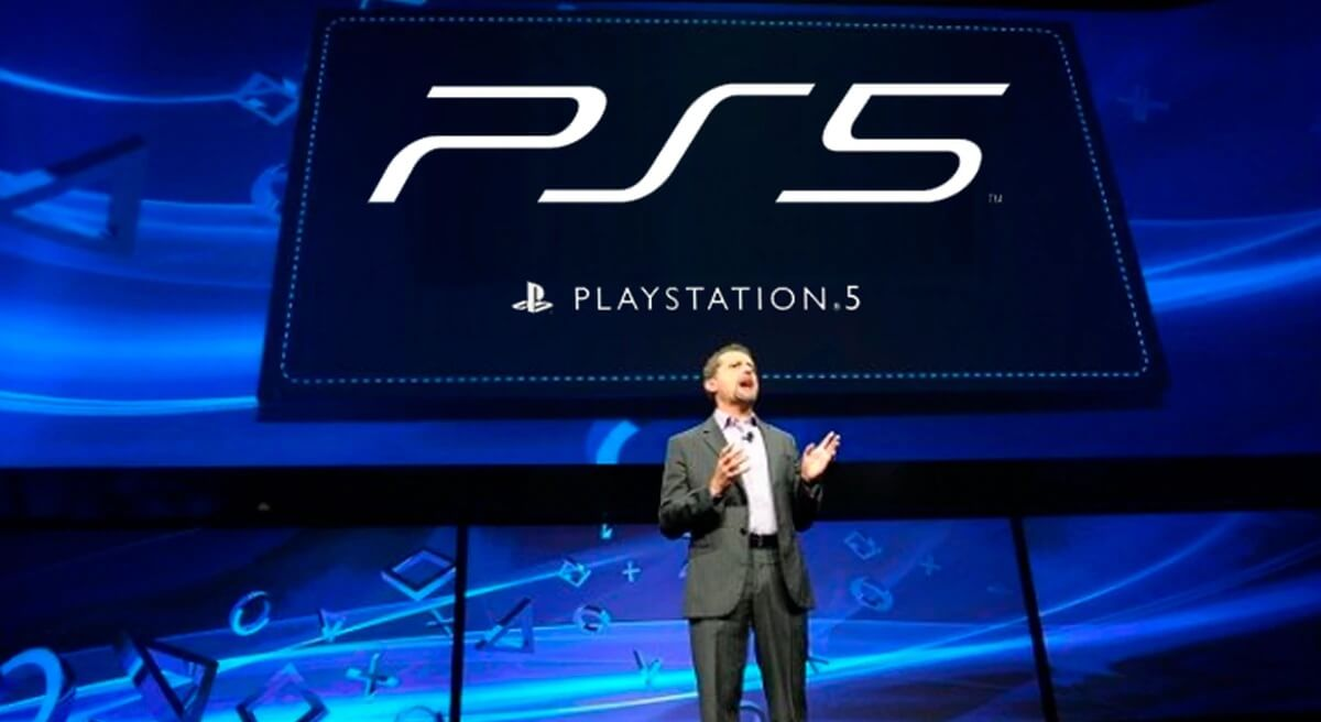 Sony promete revelar una