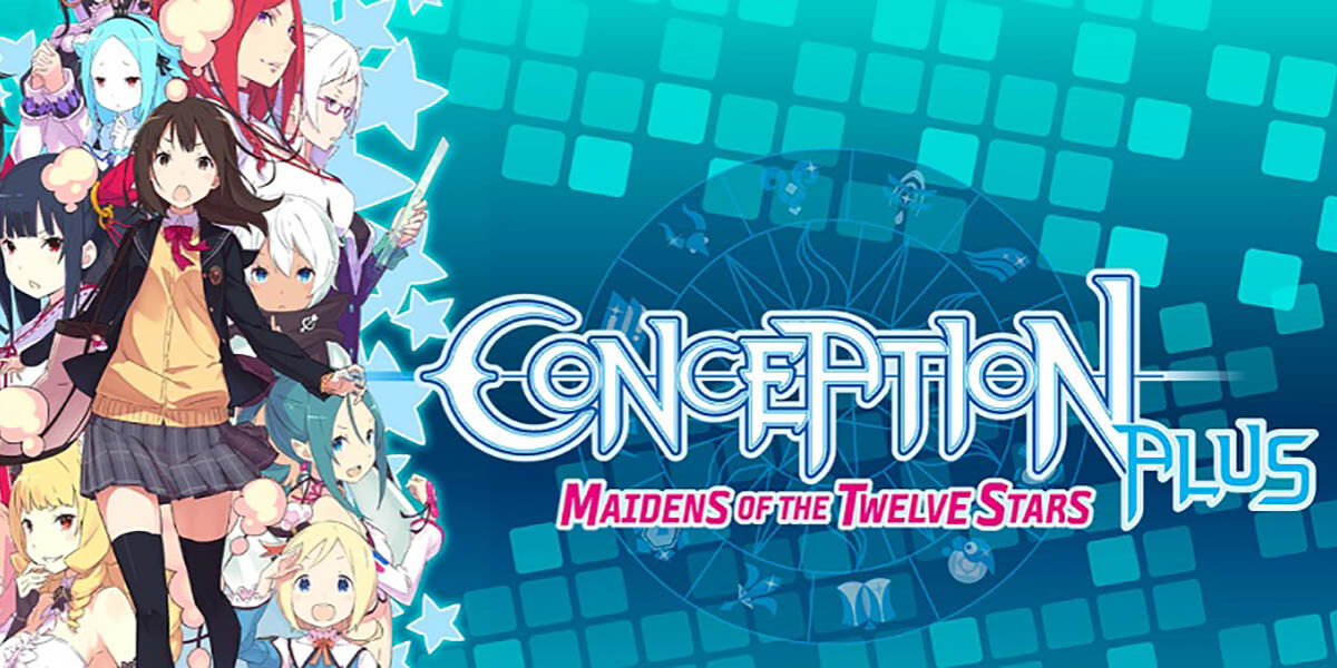 Analisis Conception PLUS