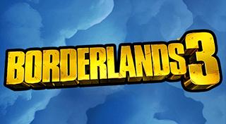 Borderlands® 3