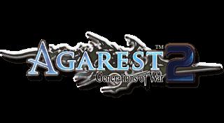 Agarest: Generation of War 2
