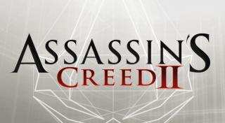 Assassin's Creed® II