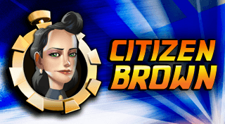 Back to the Future - Episode 3: Citizen Brown