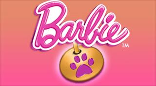 Barbie Y Sus Hermanas Rescate De Perritos